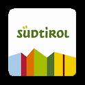 South Tyrol/Südtirol Guide