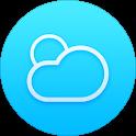 Minimal Theme for Chronus Weather Icons icon