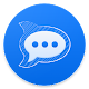 Rocket.Chat Experimental Apk