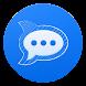 Rocket.Chat Experimental
