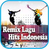 Lagu DJ Remix Indonesia