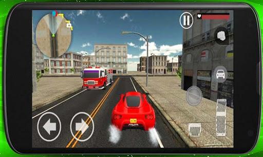 Gangster of San Andreas 4.1 screenshots 2