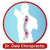 Dr Dale Chiropractic