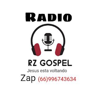 Download Radio Rz Gospel For PC Windows and Mac apk screenshot 1