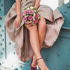 Wedding photographer Elena Yakushina (kambodja). Photo of 05.09.2016