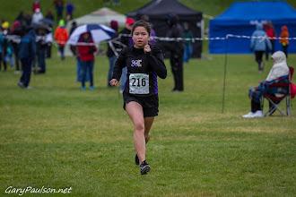 Photo: Varsity Girls 3A Eastern Washington Regional Cross Country Championship  Prints: http://photos.garypaulson.net/p280949539/e4919a30e