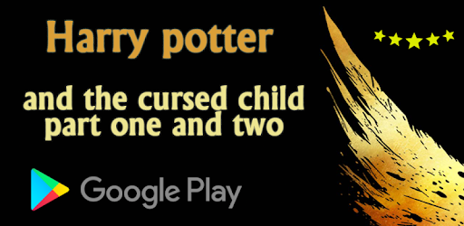 harry potter födelsedag Harry Potter (E book) – Appar på Google Play harry potter födelsedag