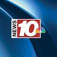 News 10 NBC WHEC apk