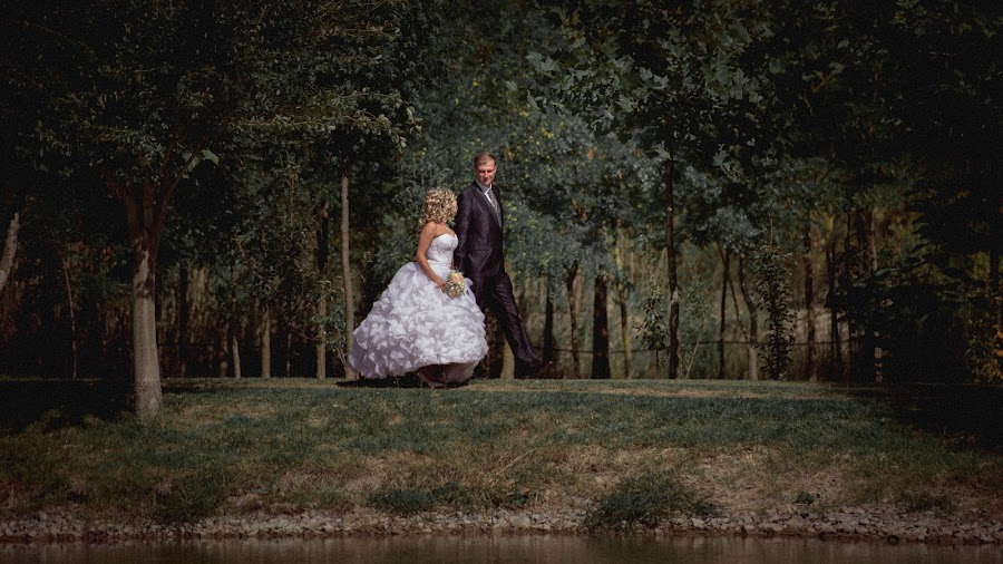 Esküvői fotós Artila Fehér (artila). Készítés ideje: 28.09.2017