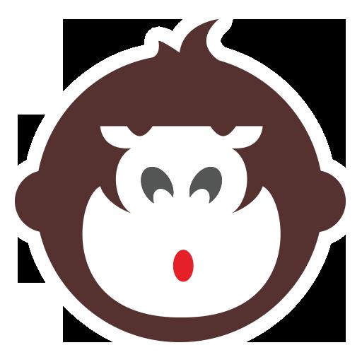애드킹콩-문상현금 익일환급:돈버는어플 for PC