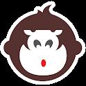 애드킹콩-문상현금 익일환급:돈버는어플 icon
