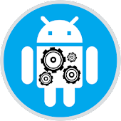 My Android Device Info Droid