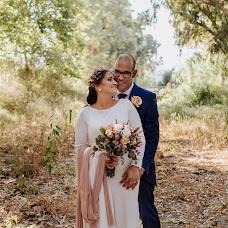 Wedding photographer Vanesa Díaz (VanesaDiaz). Photo of 20.07.2018