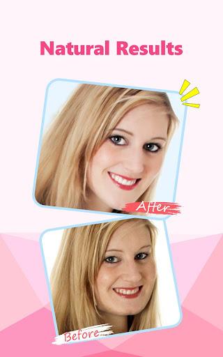 免費下載攝影APP|Makeup Selfie Cam- InstaBeauty app開箱文|APP開箱王