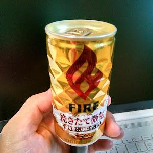 サンバートラックのカスタム事例画像 仕事屋.jp さんの2020年08月04日09:02の投稿