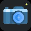 Character Camera icon