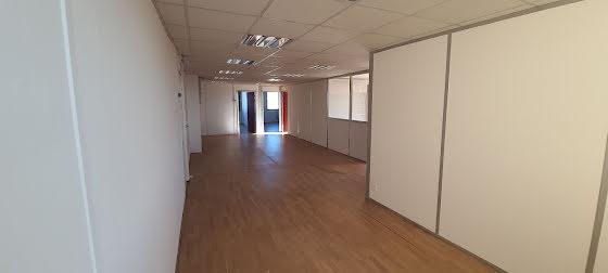 Location divers 6 pièces 138 m2