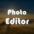 Photo Editor - Simple, Easy & Convenient Editor
