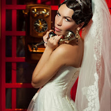 Wedding photographer Vyacheslav Skidan (Zpoint). Photo of 02.11.2012
