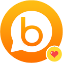 Free Dating Tips for Badoo icon