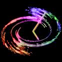 Timeter icon