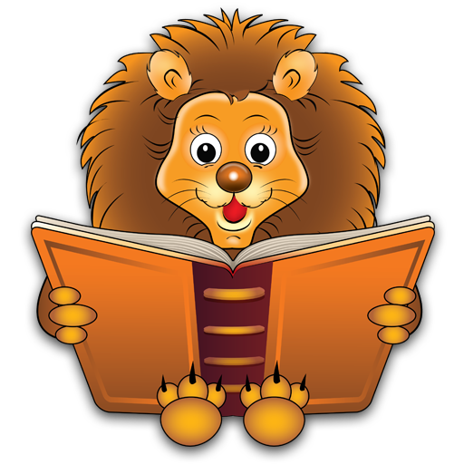 iStoryBooks (app)