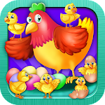Download Poultry Feed Formulation Latest version apk