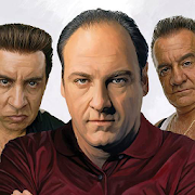 The Sopranos Quiz | Character Game