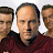 The Sopranos Quiz | Character Game Icône