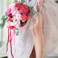 Wedding photographer Olya Karrera (olyacarrera). Photo of 28.06.2018