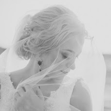 Wedding photographer Anastasiya Petropavlovskaya (panni). Photo of 22.01.2016