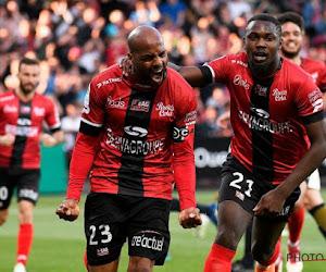 Ligue 1 : Monaco avec Tielemans n'a toujours pas digéré la débâcle à Paris, Toulouse avec Imbula fait le boulot