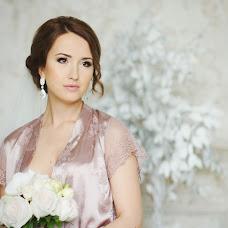 Wedding photographer Anastasiya Shenkel (missvilis). Photo of 26.08.2014