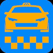 Такси Ангел для Водителя icon