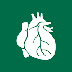 Human Organs Anatomy Reference Guide icon