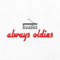 Always Oldies Radio icon