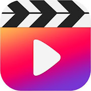 XX Video Player Download