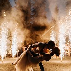 Wedding photographer Dmitriy Chekhov (dimachekhov). Photo of 07.08.2018