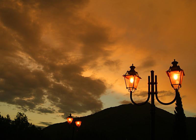 Lampioni di danilo56