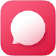 Android Messenger APK