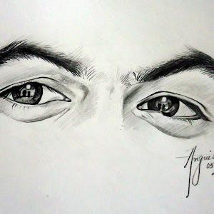 Tejas eyes.jpg