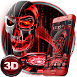 3D Tech Blo.. file APK for Gaming PC/PS3/PS4 Smart TV