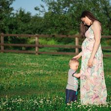 Wedding photographer Andrey Tutov (tutov). Photo of 27.07.2015