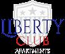 Liberty Club Apartments Homepage