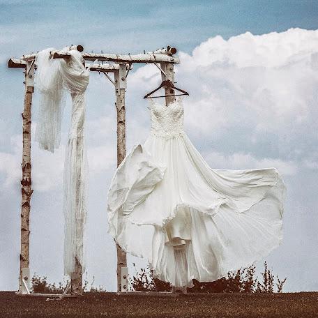 Wedding photographer Nikolay Atanasov montero (atanasovmonter). Photo of 22.02.2018