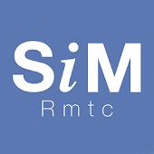 SiM Rmtc