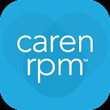 Caren RPM
