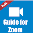 ZOOM VIDEO CONFERENCE MEETINGS APP GUIDE