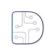 DevBase Mobility