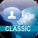 UNIVERGE MC550 CLASSIC icon